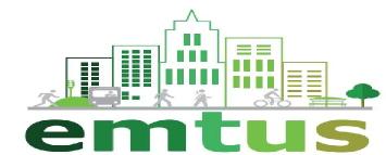Fundación Emtus